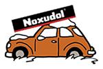 NOXUDOL